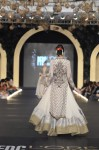 Fahad-Hussayn-PFDC-Loreal-paris-bridal-week-2013-day-2 (13)