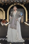 Fahad-Hussayn-PFDC-Loreal-paris-bridal-week-2013-day-2 (14)