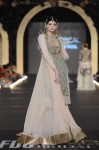 Fahad-Hussayn-PFDC-Loreal-paris-bridal-week-2013-day-2 (15)