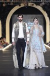 Fahad-Hussayn-PFDC-Loreal-paris-bridal-week-2013-day-2 (16)