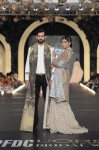 Fahad-Hussayn-PFDC-Loreal-paris-bridal-week-2013-day-2 (17)