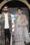 Fahad-Hussayn-PFDC-Loreal-paris-bridal-week-2013-day-2 (18)
