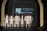 Fahad-Hussayn-PFDC-Loreal-paris-bridal-week-2013-day-2 (19)
