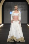 Fahad-Hussayn-PFDC-Loreal-paris-bridal-week-2013-day-2 (2)