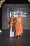 Fahad-Hussayn-PFDC-Loreal-paris-bridal-week-2013-day-2 (21)