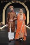 Fahad-Hussayn-PFDC-Loreal-paris-bridal-week-2013-day-2 (22)