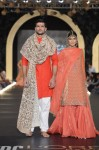 Fahad-Hussayn-PFDC-Loreal-paris-bridal-week-2013-day-2 (24)