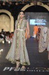 Fahad-Hussayn-PFDC-Loreal-paris-bridal-week-2013-day-2 (28)