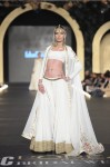 Fahad-Hussayn-PFDC-Loreal-paris-bridal-week-2013-day-2 (3)