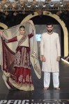 Fahad-Hussayn-PFDC-Loreal-paris-bridal-week-2013-day-2 (30)