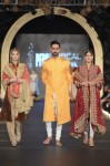 Fahad-Hussayn-PFDC-Loreal-paris-bridal-week-2013-day-2 (32)