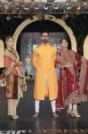 Fahad-Hussayn-PFDC-Loreal-paris-bridal-week-2013-day-2 (33)