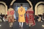 Fahad-Hussayn-PFDC-Loreal-paris-bridal-week-2013-day-2 (34)