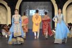 Fahad-Hussayn-PFDC-Loreal-paris-bridal-week-2013-day-2 (35)
