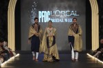 Fahad-Hussayn-PFDC-Loreal-paris-bridal-week-2013-day-2 (38)