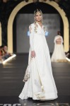Fahad-Hussayn-PFDC-Loreal-paris-bridal-week-2013-day-2 (4)