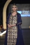 Fahad-Hussayn-PFDC-Loreal-paris-bridal-week-2013-day-2 (41)