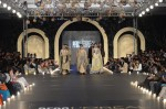 Fahad-Hussayn-PFDC-Loreal-paris-bridal-week-2013-day-2 (44)