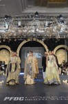 Fahad-Hussayn-PFDC-Loreal-paris-bridal-week-2013-day-2 (45)