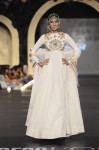 Fahad-Hussayn-PFDC-Loreal-paris-bridal-week-2013-day-2 (6)