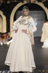 Fahad-Hussayn-PFDC-Loreal-paris-bridal-week-2013-day-2 (7)