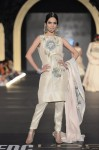Fahad-Hussayn-PFDC-Loreal-paris-bridal-week-2013-day-2 (8)