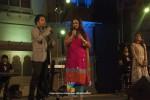 Mika-Singh-Karachi-Concert-Mohatta-Palace (1)
