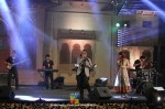 Mika-Singh-Karachi-Concert-Mohatta-Palace (10)
