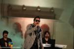 Mika-Singh-Karachi-Concert-Mohatta-Palace (11)