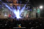 Mika-Singh-Karachi-Concert-Mohatta-Palace (14)