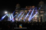 Mika-Singh-Karachi-Concert-Mohatta-Palace (15)