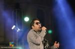 Mika-Singh-Karachi-Concert-Mohatta-Palace (16)