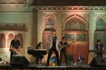 Mika-Singh-Karachi-Concert-Mohatta-Palace (17)