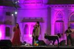 Mika-Singh-Karachi-Concert-Mohatta-Palace (18)