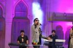 Mika-Singh-Karachi-Concert-Mohatta-Palace (19)