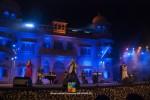 Mika-Singh-Karachi-Concert-Mohatta-Palace (2)