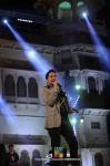 Mika-Singh-Karachi-Concert-Mohatta-Palace (20)