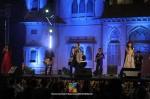 Mika-Singh-Karachi-Concert-Mohatta-Palace (21)