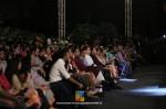 Mika-Singh-Karachi-Concert-Mohatta-Palace (22)