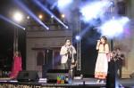 Mika-Singh-Karachi-Concert-Mohatta-Palace (23)