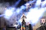 Mika-Singh-Karachi-Concert-Mohatta-Palace (24)