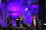 Mika-Singh-Karachi-Concert-Mohatta-Palace (25)