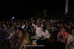 Mika-Singh-Karachi-Concert-Mohatta-Palace (26)