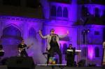Mika-Singh-Karachi-Concert-Mohatta-Palace (27)