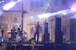 Mika-Singh-Karachi-Concert-Mohatta-Palace (28)