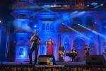 Mika-Singh-Karachi-Concert-Mohatta-Palace (3)