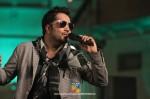 Mika-Singh-Karachi-Concert-Mohatta-Palace (30)