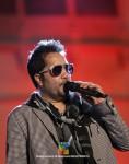Mika-Singh-Karachi-Concert-Mohatta-Palace (32)