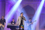 Mika-Singh-Karachi-Concert-Mohatta-Palace (33)