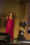 Mika-Singh-Karachi-Concert-Mohatta-Palace (34)